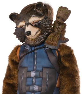 rocket-racoon-costume